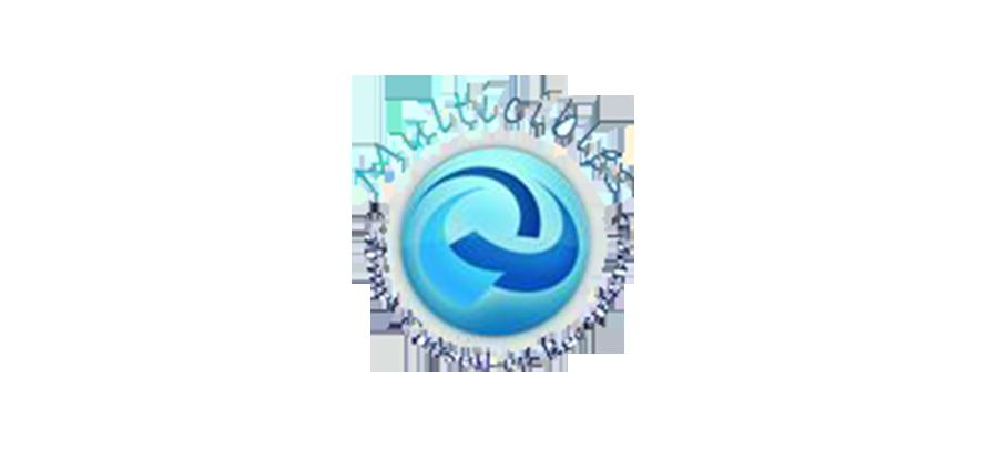 http://www.multiciblesconseil.com/