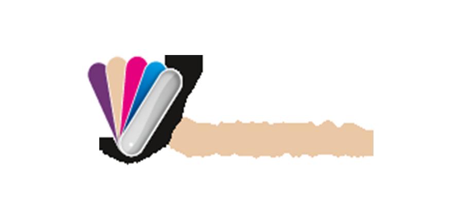 Imprimerie chronodigital