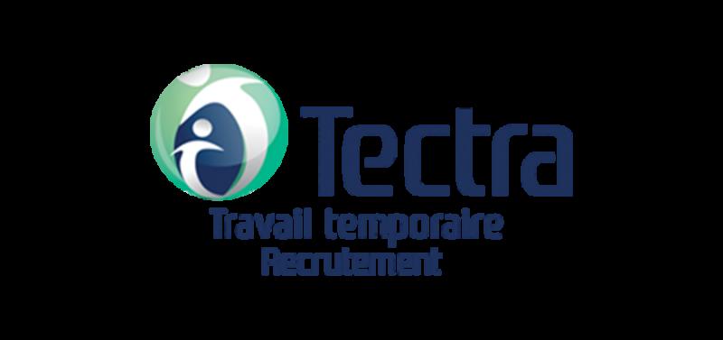 Tectra recrutement maroc start - Cabinet de recrutement au maroc ...
