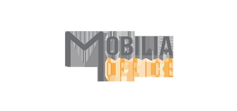 Mobilia Office