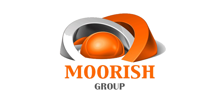 moorish_group