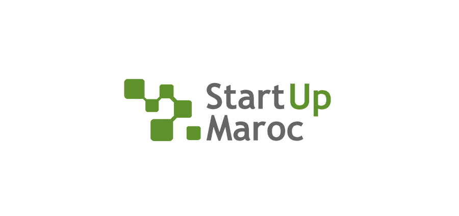 Startup-Maroc