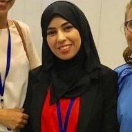 Aya Laraki