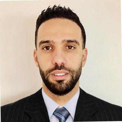Ahmed HAYUN