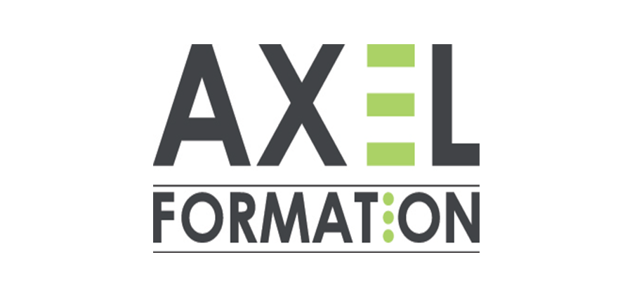 axel formation