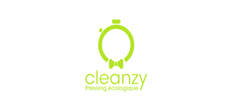 cleanzy