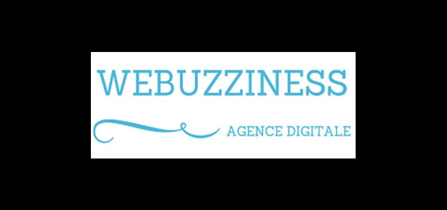 webuzziness