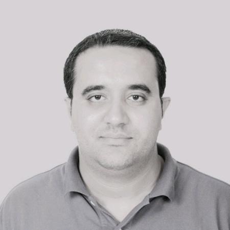 Adil Achkouk