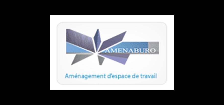 AmenaBuro