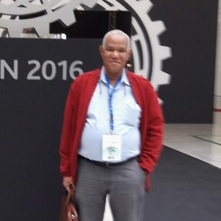 Barj Abdellah