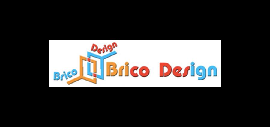 bricodesign