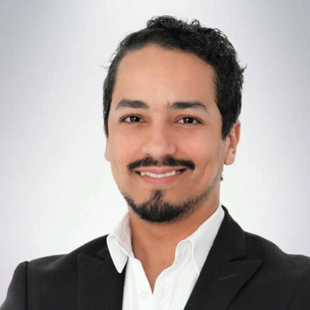Youssef MESKAOUI