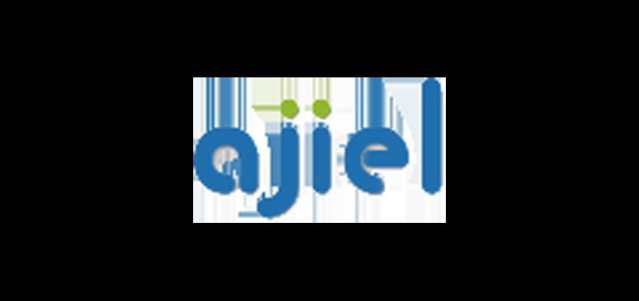 ajiel