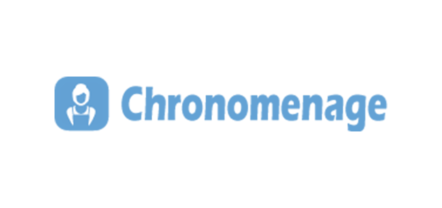 chronomenage