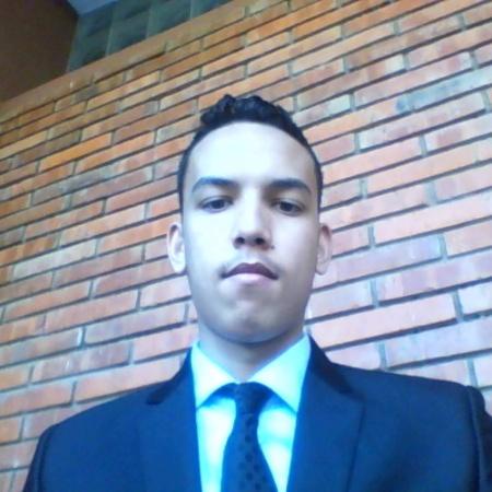 Ayoub Rouzi