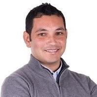Youssef Lemrini