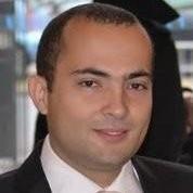 Amine FASSI FIHRI