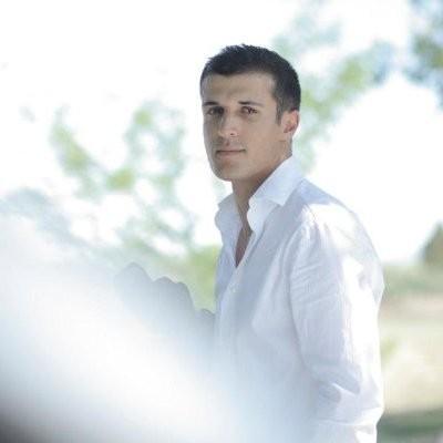 Azddin Amdaa