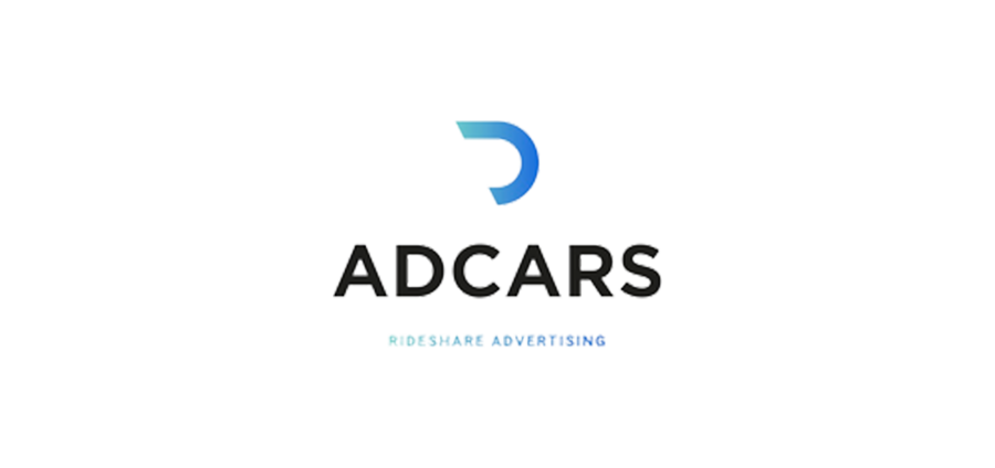 Adcars