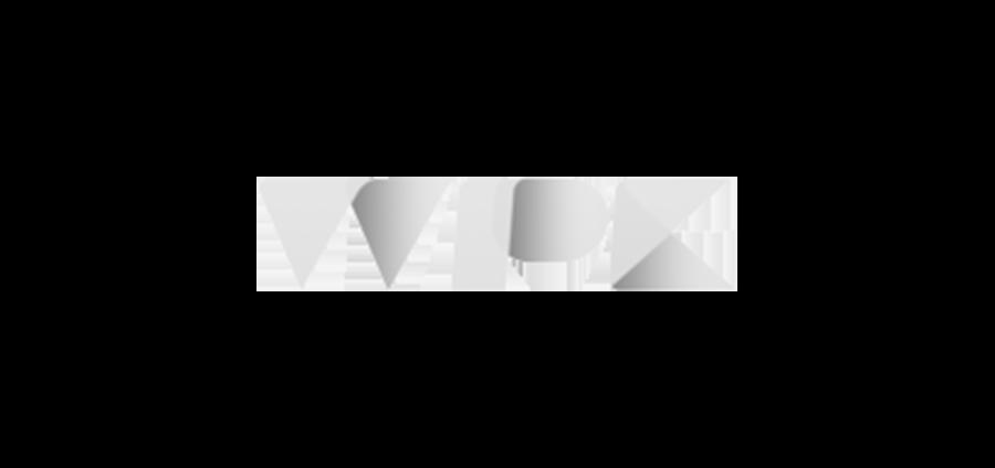 WEB PICK