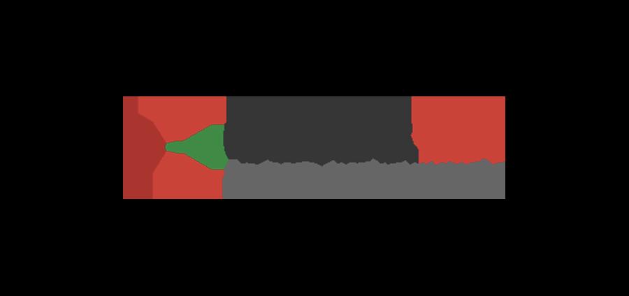 clubs.ma