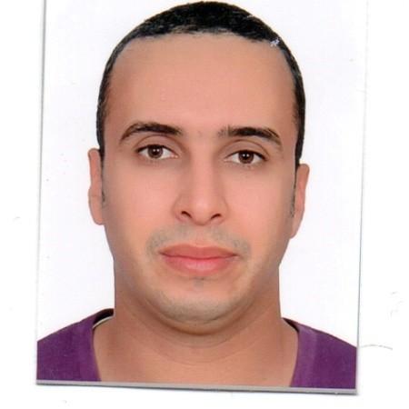 Ahmed Lemlioui