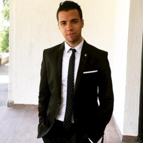 Haitam El Abouti