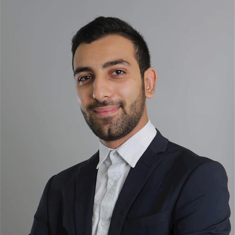 Imad Tadili