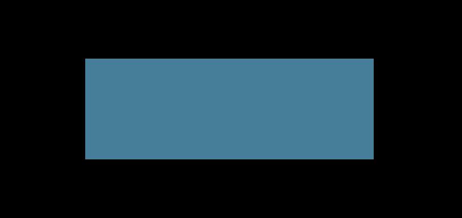 Omni Up