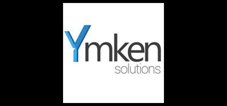 Ymken solutions
