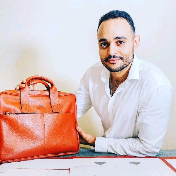 Youssef Ghalem