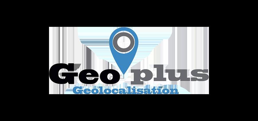 Geoplus