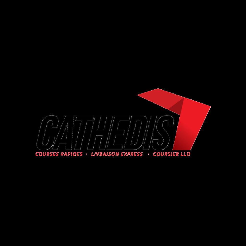Cathedis Start-up.ma