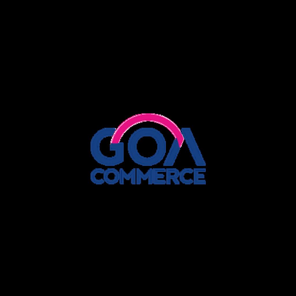 GOA commerce Start-up.ma