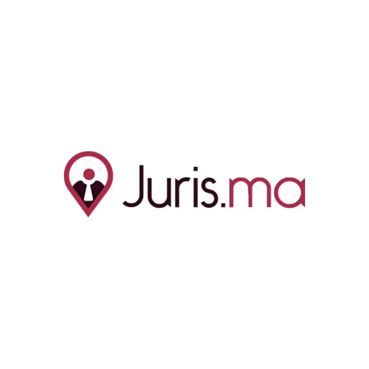 Juris.ma - Start-up.ma