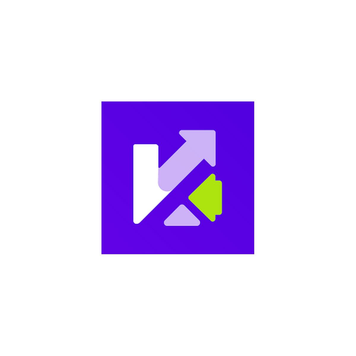 KONTA - Start-up.ma