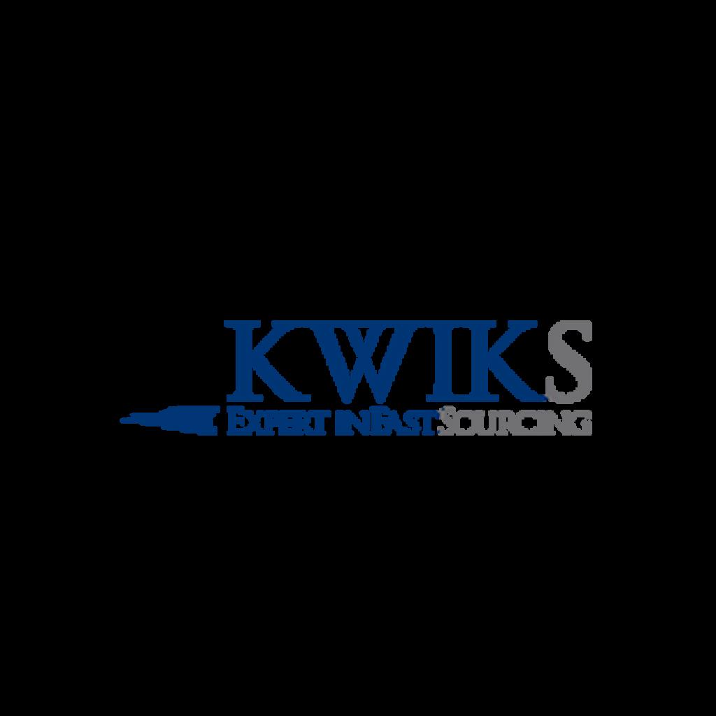 KWIKS, Expert en FastSourcing - Start-up.ma