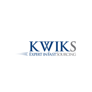 KWIKS, Expert en FastSourcing - Start-up.ma
