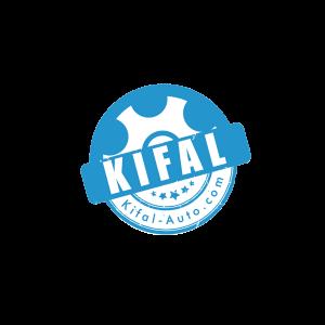 Kifal - Start-up.ma