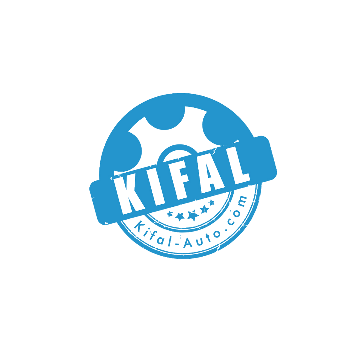 Kifal - Start-up.ma