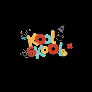 Koolskools Start-up.ma