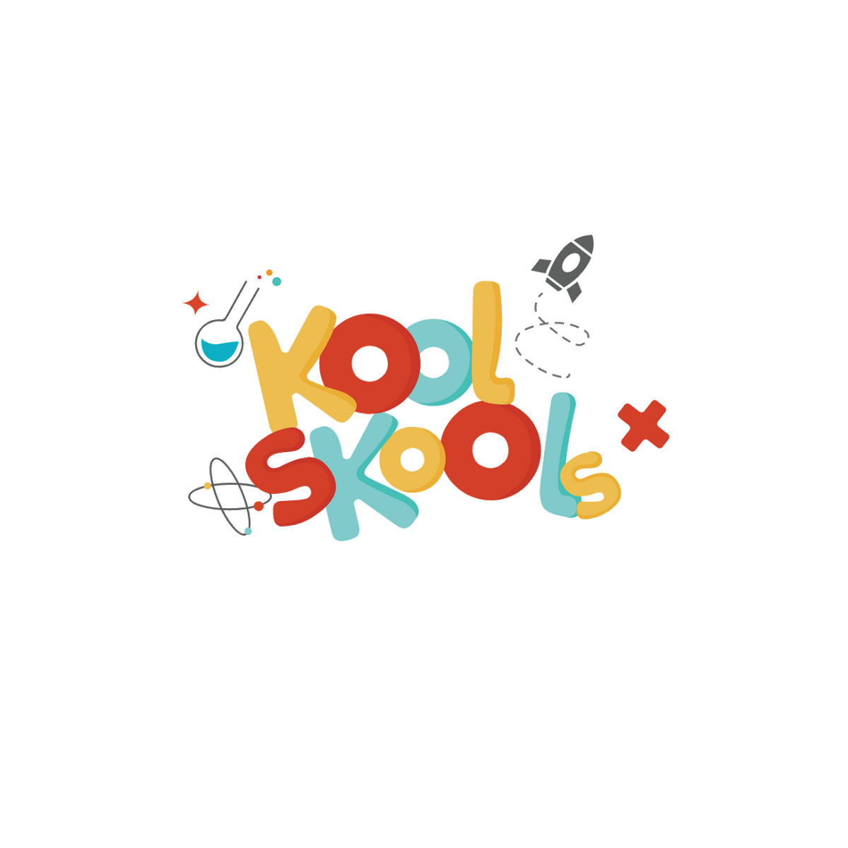 Koolskools Start-up.ma