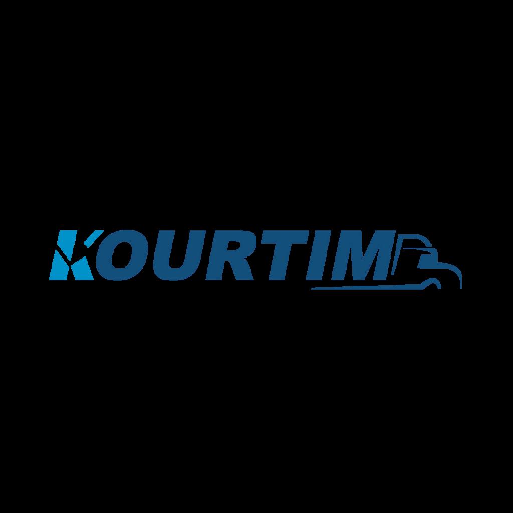 Kourtim - Start-up.ma