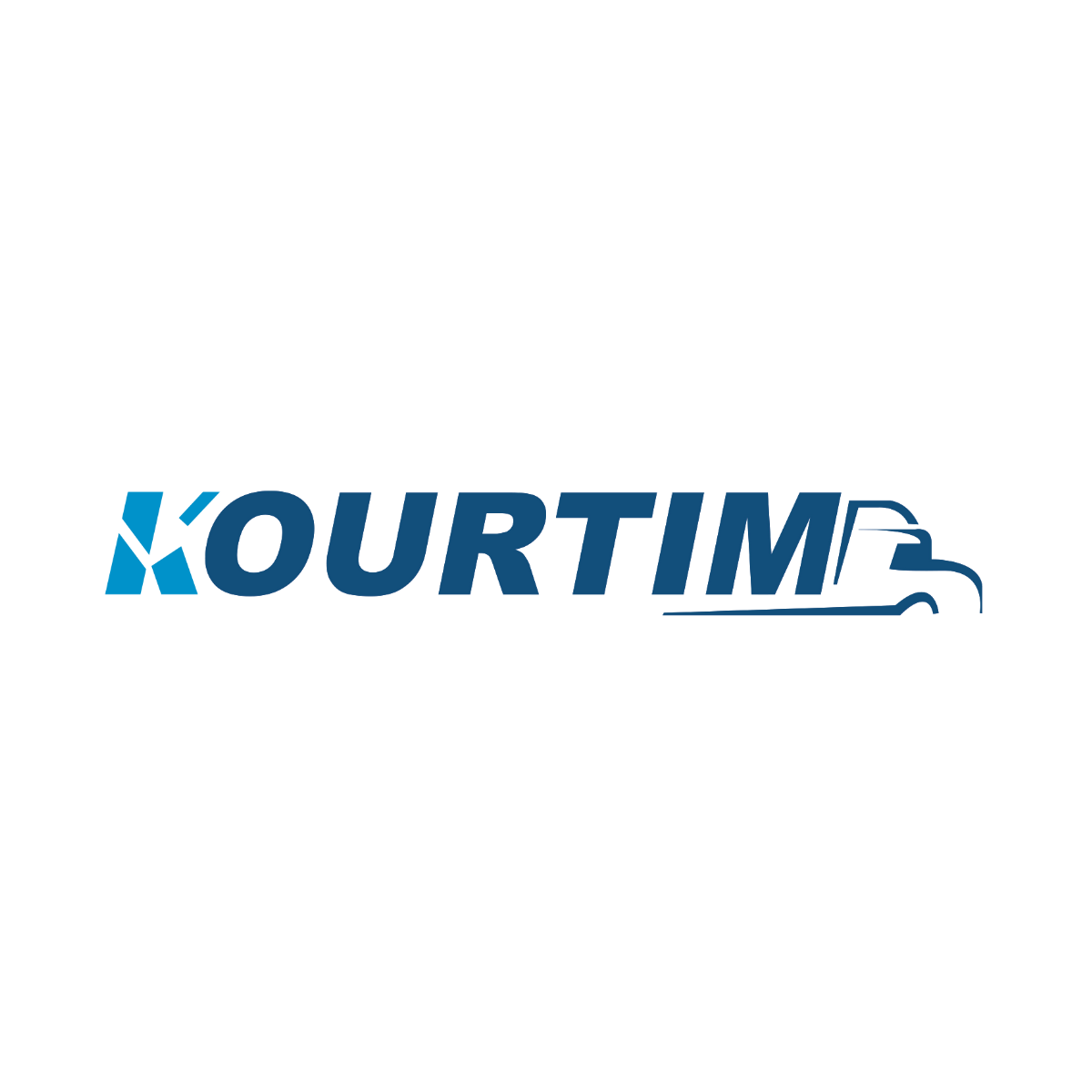 Kourtim - Start-up.ma
