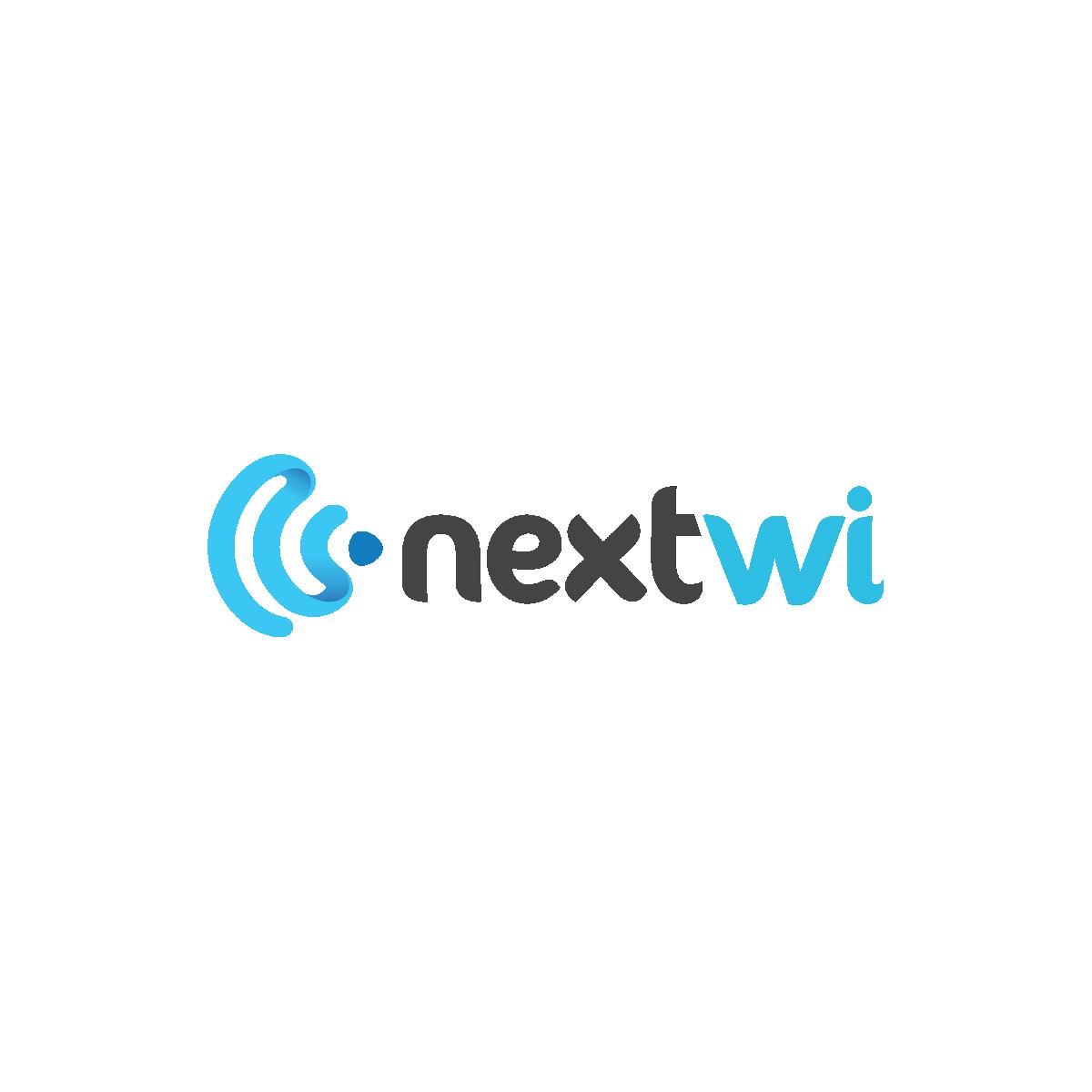 NEXTWI Start-up.ma