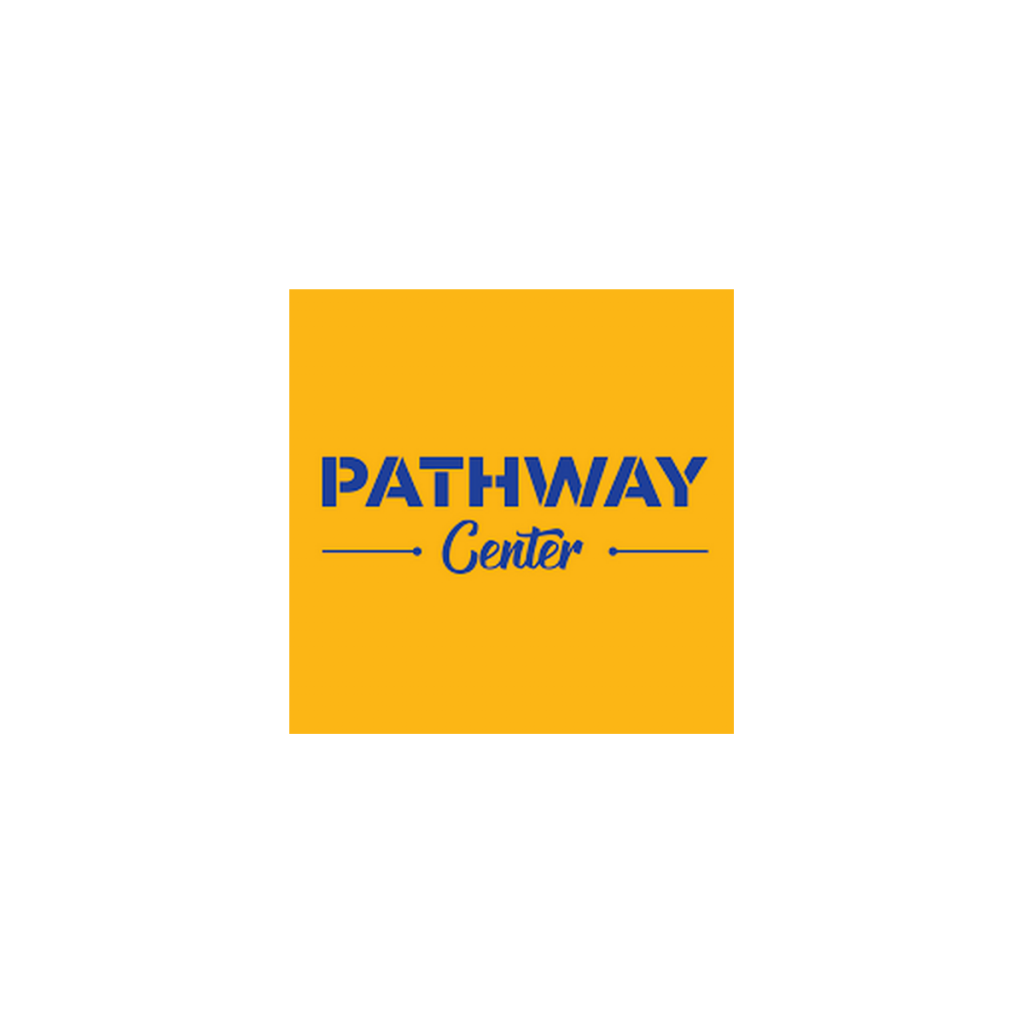 Pathway Center Start-up.ma