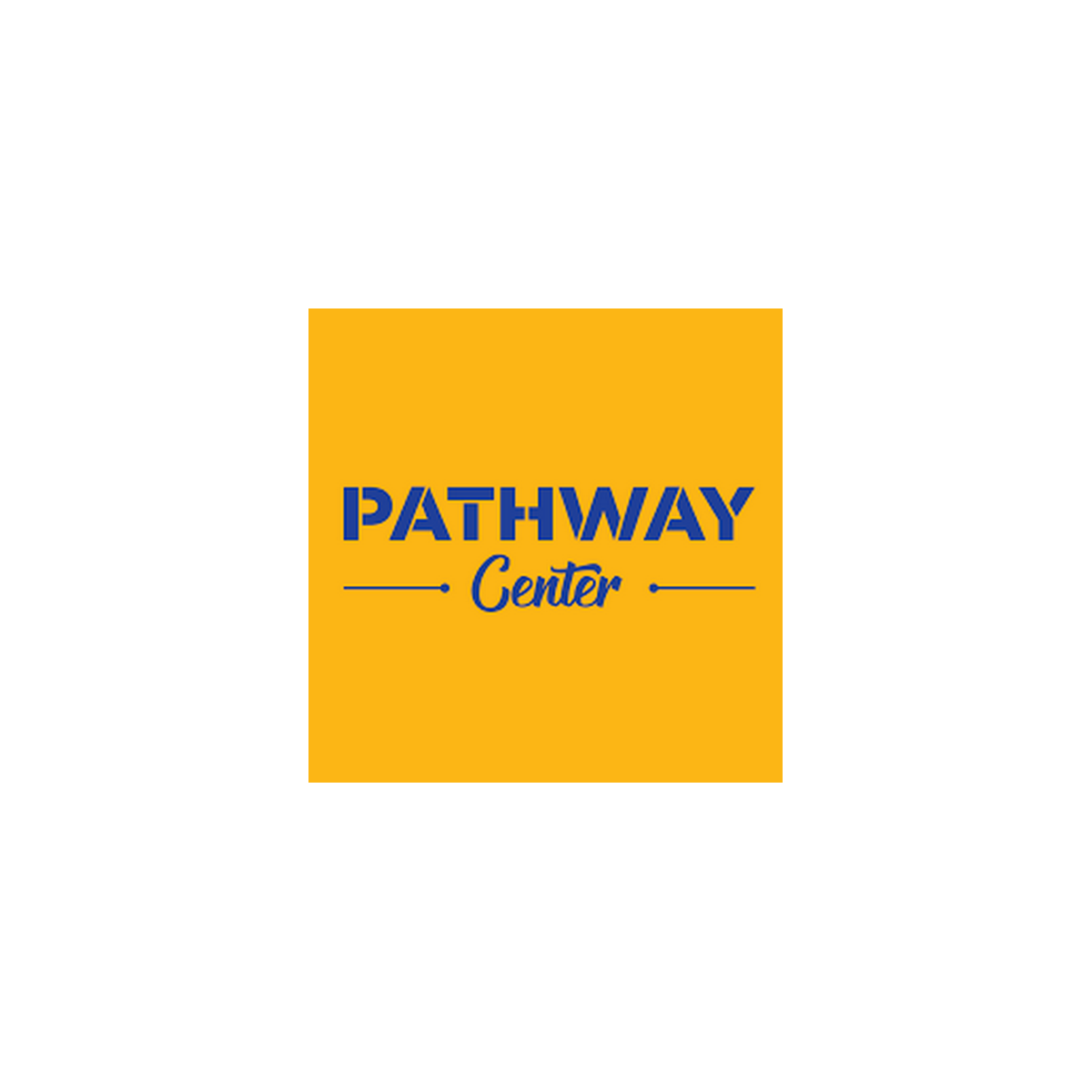 Pathway Center Start-up.ma