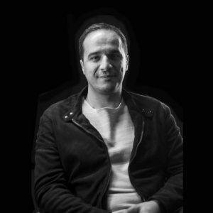 Taoufik-Aboudia-Web-Pik I Start-up.ma