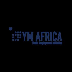 YM africa - Start-up.ma