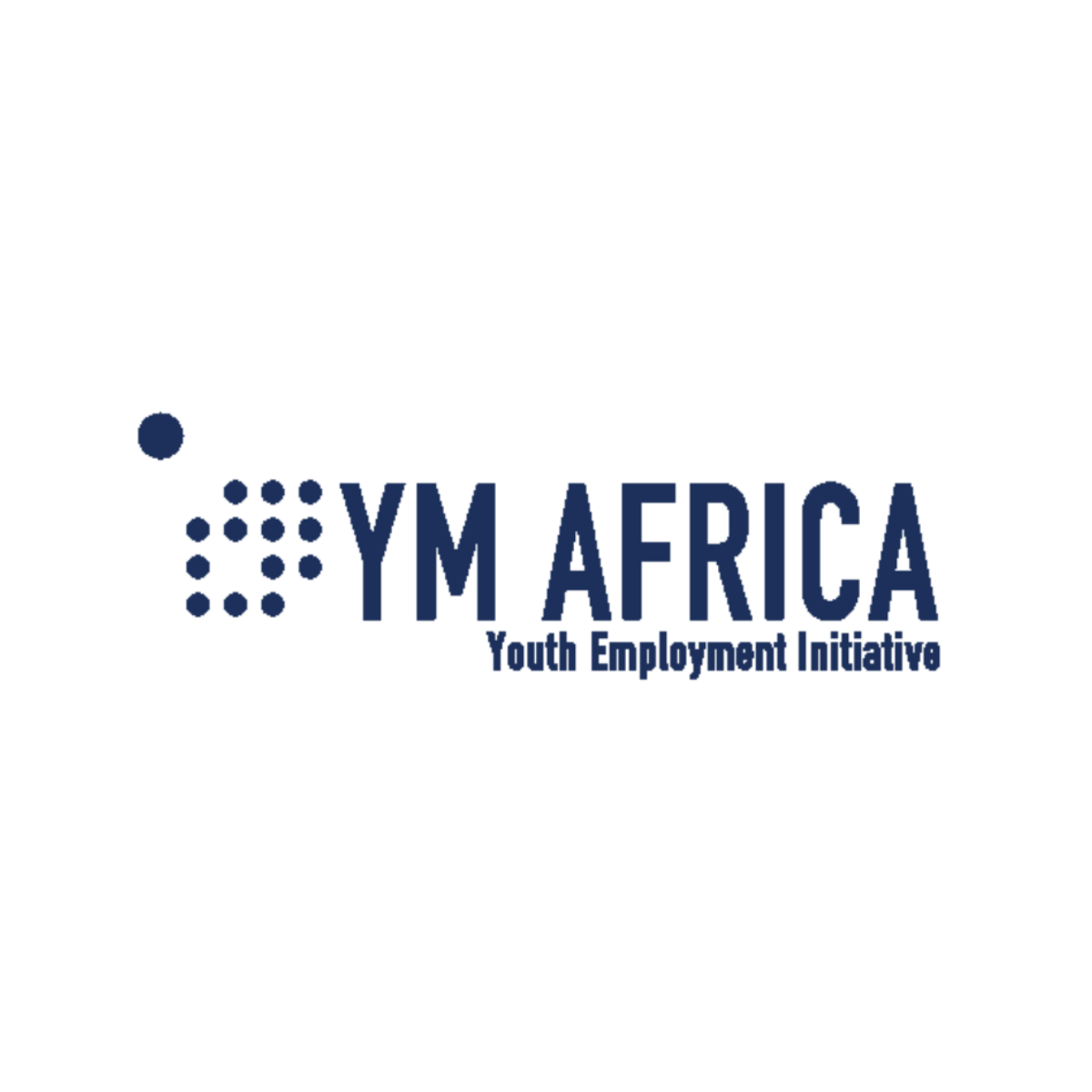 YM africa - Start-up.ma